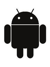 android01.jpg#asset:479:url