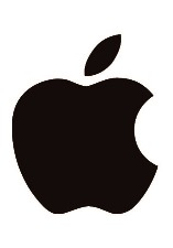 apple01.jpg#asset:480:url