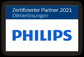 philips-dictation_certified-partner_label_2021_rgb_de.png#asset:2181