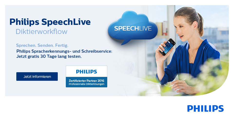 SpeechLive_Partner